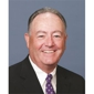 Tom Stidham - State Farm Insurance Agent - Oklahoma City, OK