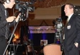 Western Capital, A Robert Paisola Org. - Las Vegas, NV. Robert Paisola, CEO, at The Western Capital International Corporate Headquarters, Las Vegas Nevada NASDAQ Westcap