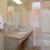 Fairfield Inn & Suites by Marriott Richmond Short Pump/I-64