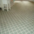 Universo Carpet Cleaning