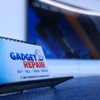 Gadget Repair Cell Phone Repair
