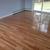 Tall Oaks Wood Flooring