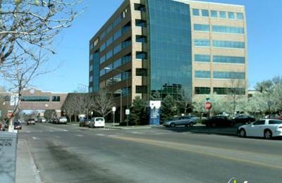 Denver Digestive Health Specialists - Denver, CO