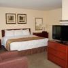Extended Stay America Las Vegas - East Flamingo