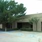 Raytheon ELCAN Optical Tech - Richardson, TX