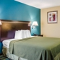 Quality Inn & Suites Medina- Akron West - Medina, OH