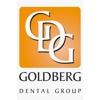 The Goldberg Dental Group