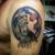 Permanent Paint Tattoo & Fine Art Studios