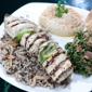 NuNu's Mediterranean Cafe & Market - Oklahoma City, OK