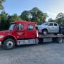 Harmon's Automotive & Towing