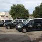 Daniel-Keck Taxi Co - Greensboro, NC