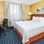 Fairfield Inn & Suites by Marriott Chicago Lombard