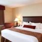 Best Western Plus Vineyard Inn & Suites - Penn Yan, NY