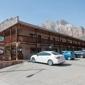 Pioneer Lodge - Springdale, UT