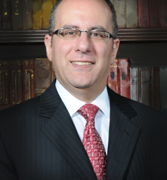 John S Simonian Attorney At Law - Pawtucket, RI