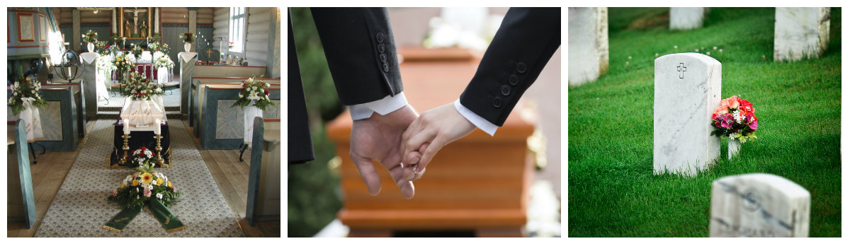 Funeral Planning
