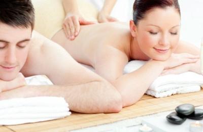 Oriental Massage & Spa - North Miami Beach, FL