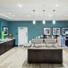 Hampton Inn & Suites Clearwater Beach