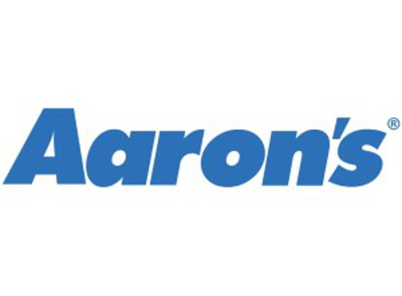 Aaron's - Greenville, SC