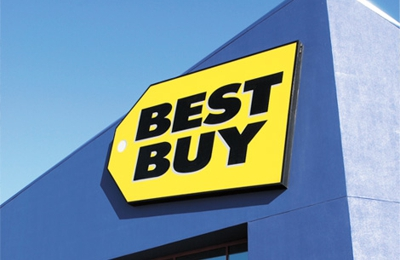 Best Buy - Midland, TX