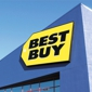 Best Buy - Las Vegas, NV
