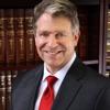 Scott H Novak, Attorney At Law