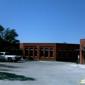 James T Rodriguez Consulting Engineers - San Antonio, TX