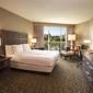Hilton La Jolla Torrey Pines - La Jolla, CA