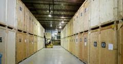 Alden Estates Mini Storage - Alden, NY