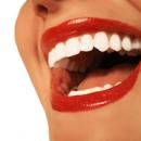 Lake Mead Dental
