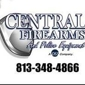 Central Firearms - Tampa, FL