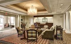 Homewood Suites by Hilton Olmsted Village (near Pinehurst)