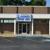 Dillon Community Pharmacy
