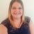 Allstate Insurance: Kimberly Van Sickel