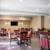 Comfort Inn & Suites at Talavi