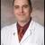 Wyandotte Chiropractic Clinic