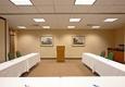 Holiday Inn Express & Suites Santa Clarita - Valencia, CA