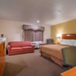Quality Inn - Santa Cruz, CA