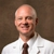DR John G Anderson MD