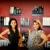 Nyla Hair Studio