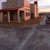 CW Pressure Wash & Parking Lot Striping