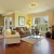 Woodhaven Court by Pulte Homes