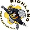 Richland Pest And Bee Control Co.