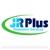 Jr Plus Insurance Services