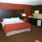Holiday Inn Hotel & Suites Owatonna - Owatonna, MN