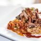 Atchafalaya Restaurant - New Orleans, LA