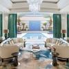 Crockfords Las Vegas, LXR Hotels & Resorts