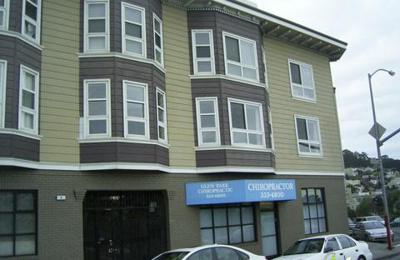 San Francisco Weight Loss Center - San Francisco, CA