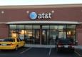 AT&T Store - Portage, MI