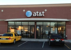 AT&T Store - Anchorage, AK